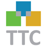 TTC Trade and consulting Gmbh